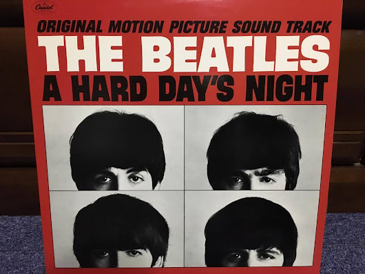 แผ่นเสียงvinyl,record,LP By HondaHadon