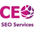 CEO SEO Services (@CEOSEOServices) | Twitter