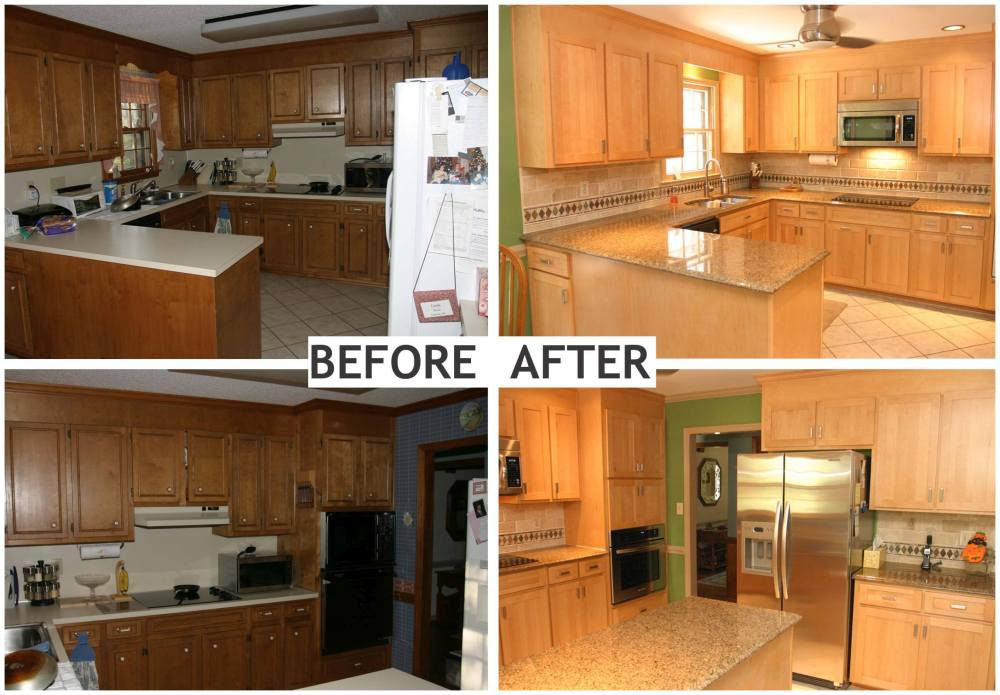 A1 Kitchen Cabinets Ltd. - BC's Leading Cabinet Makers
