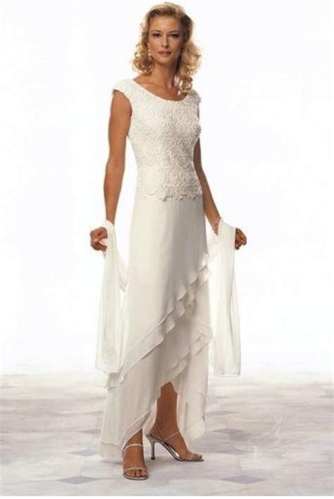 The 25  best Older bride dresses ideas on Pinterest