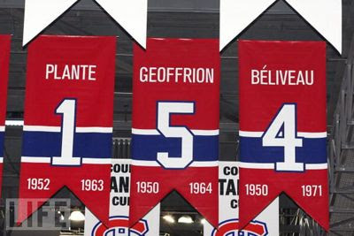Banners #1,#5,#4