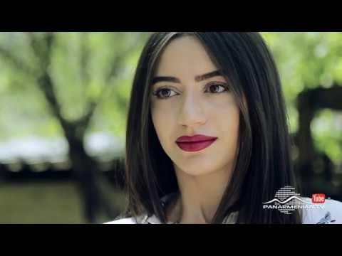 Sirun Sona Episode 119 - Սիրուն Սոնա, Սերիա 119