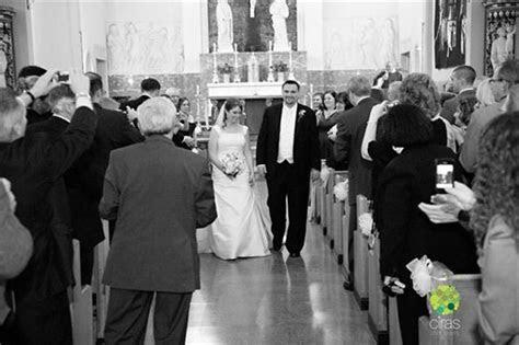 Blush by Brandee Gaar ? Orlando and Tampa Florida Wedding