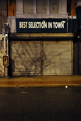 best selection in town 4_2 web