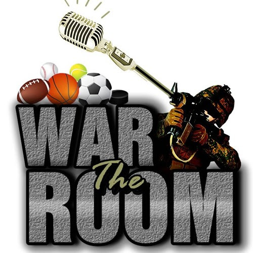The War Room: Journalism or Entertainment? (Ep. 275) by WarRoomSports