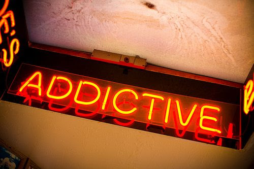 What are 10 Addictive Types of Content?