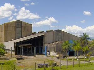 MWL em Caçapava (Foto: Reprodução/TV Vanguarda)