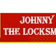 BBB Accredited Business Review for Johnny the Locksmith, LLC