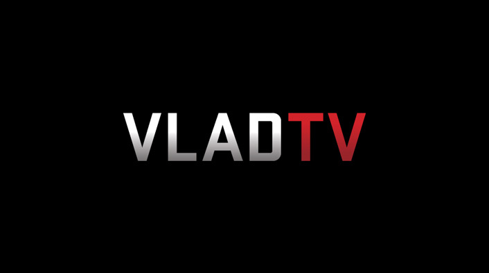 Article Image: Police Find Sex Slave Chained to Stripper Pole in Detroit Basement