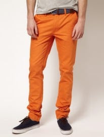 Cheap Monday Chinos