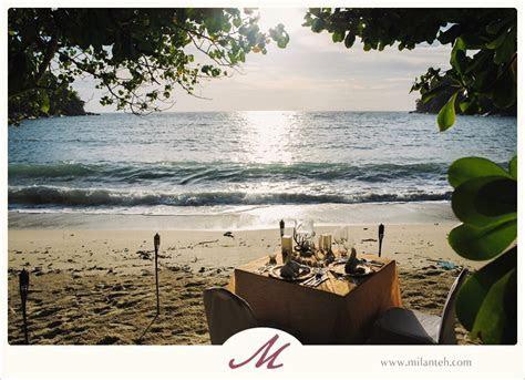 Behind The Scene: Beach Proposal ? Milan Teh Studio