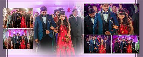 Latest Wedding Album Designer in Mumbai, India   Wedding