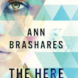 Netgalley Review: The Here and Now, Ann Brashares