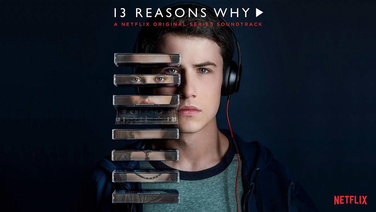 Resultado de imagen de thirteen reasons why serie