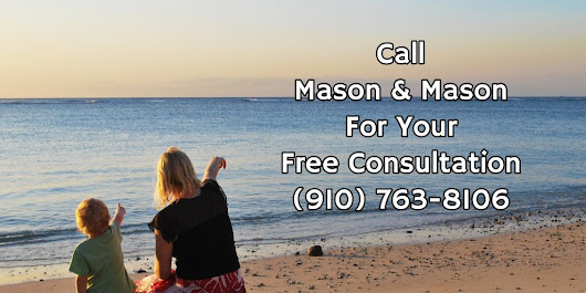 Divorce Lawyers in Wilmington NC Free Consultation