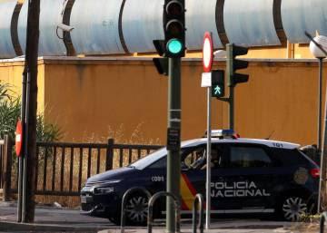 Batalla política en las 'cárceles' de extranjeros