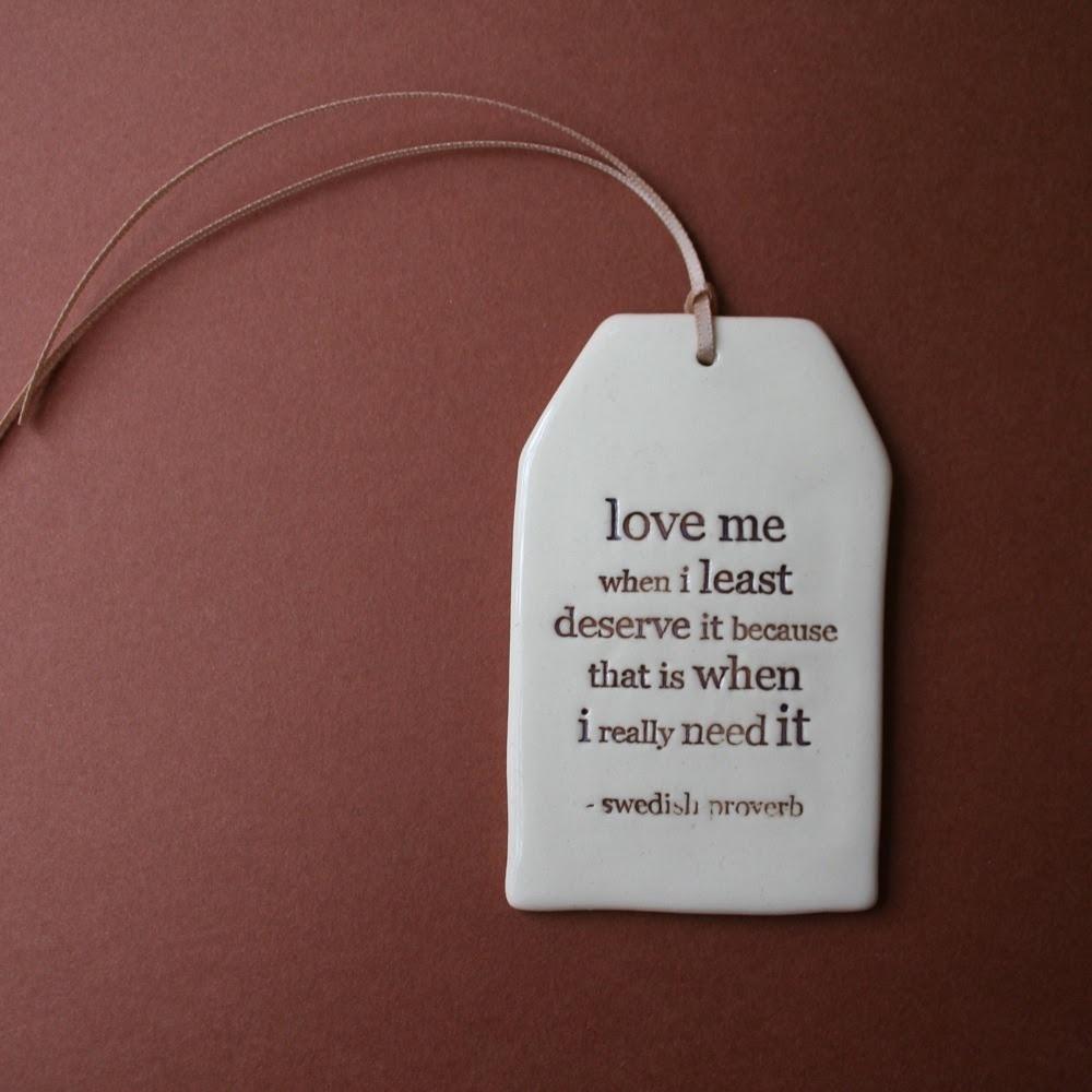 True Love Quotes Picture