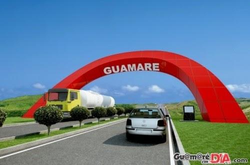 TRE-RN anuncia data para realização de eleição suplementar em Guamaré/RN