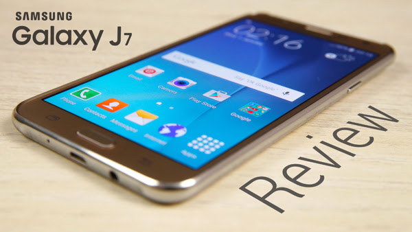 Samsung Galaxy J7 User Guide Manual Free Download Tips and Tricks