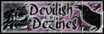 photo DD.png