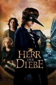 Herr Der Diebe Ganzer Film Deutsch