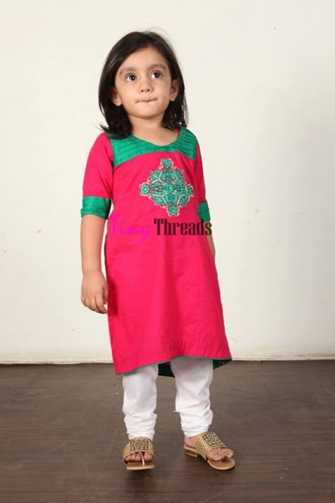 Child-Kids-Baby-Mid-Summer-Suits-Collection-2013-by-Tiny-Threads-5