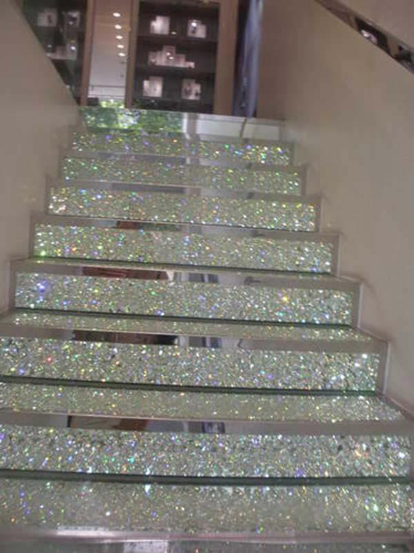 AD-Stair-Risers-Decor-7