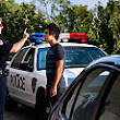 What Rights Do You Have if You Are Charged With a DUI?