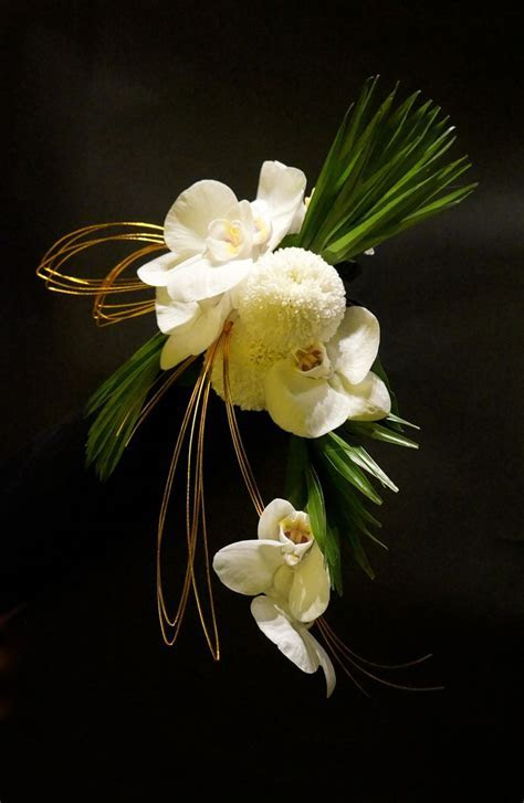 206 best IKEBANAS images on Pinterest   Flower