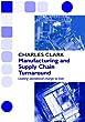MANUFACTURING AND SUPPLY CHAIN TURNAROUND