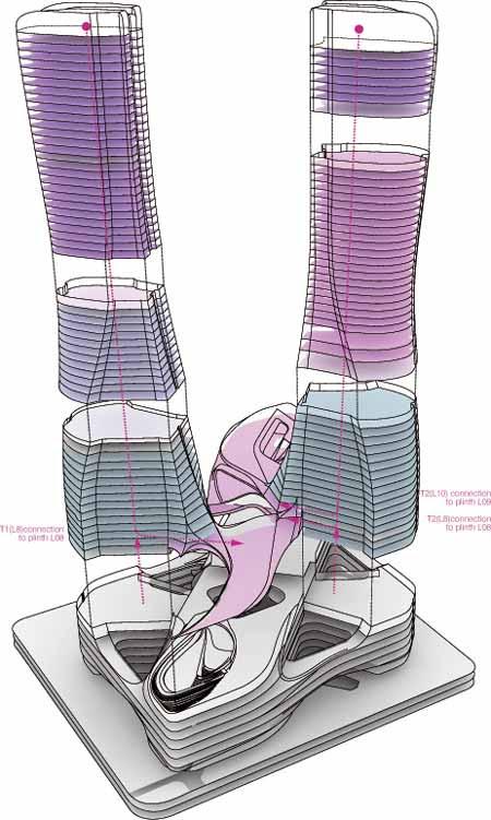 dance-palace-by-unstudio-12.jpg
