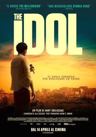 the idol2