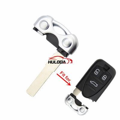 Alfa Romeo Car Keys Replacement