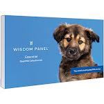 Wisdom Panel Essential Dog DNA Test