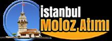 İstanbul Moloz Atımı