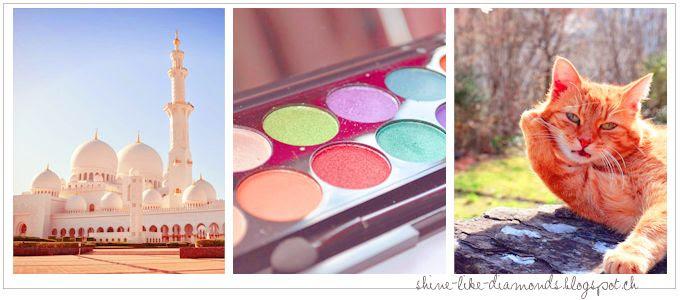 http://i402.photobucket.com/albums/pp103/Sushiina/newblogs/blogvorstellung_zpsc75f05ec.jpg