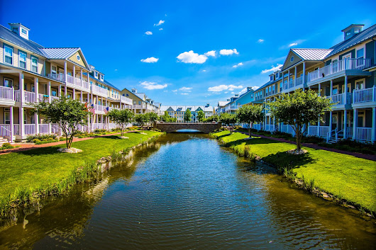 What's the Ideal Time to Invest in Ocean City MD Real Estate?