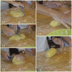 frolla - shortcrust pastry 3