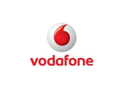 Vodafone Group and Aditya Birla Group announce the proposed new leadership team of the merger between Vodafone India and Idea Cellular | Technuter