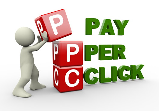 Maximise PPC campaigns - learn how to bid