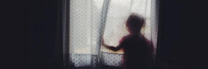 Palermo, sposa bambina si ribella e scappa dai genitori