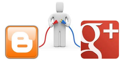 Link Google Blogger to Google+ to resurrect your Blogspot comments!