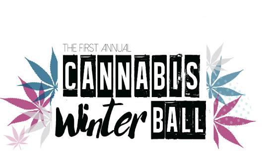 "First Annual ~ Cannabis Winter Ball, Presented by Babette's Events, Hosted by ""The Truth"" Tickets 