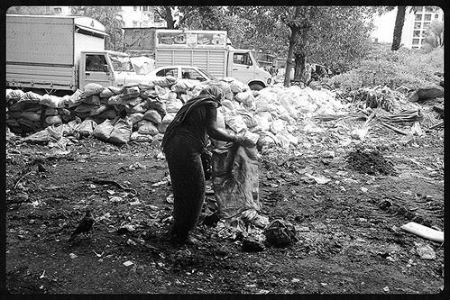 Rang Aur Noor Ki Bagat Kise Pesh Karoon by firoze shakir photographerno1
