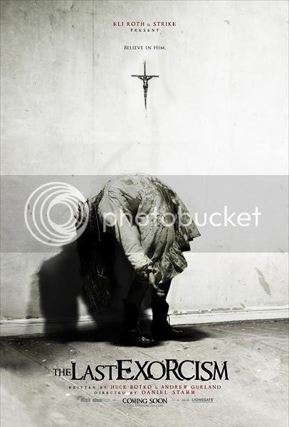 TheLastExorcism.jpg The Last Exorcism image by djnand