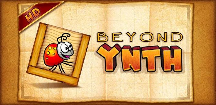 Beyond-Ynth-HD-APK