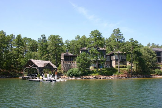 Search - Fuller Realty Lake Martin Alabama