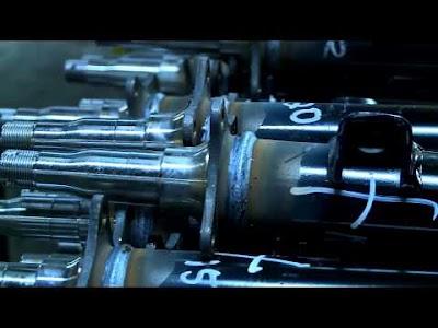 Lippert videos: All About Axles