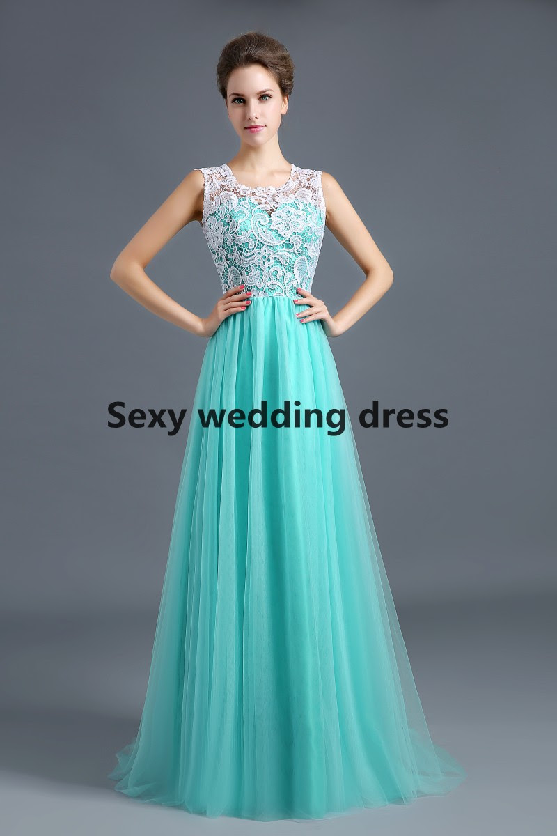 Evening dresses wholesale prices