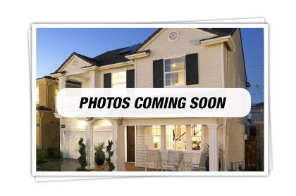 670 Gypsy Fly Cres, (MLS® #: W4165448) - See this detached house for sale in Meadowvale Village, Mississauga